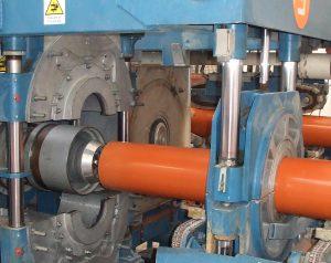 Пайп Индустриал България